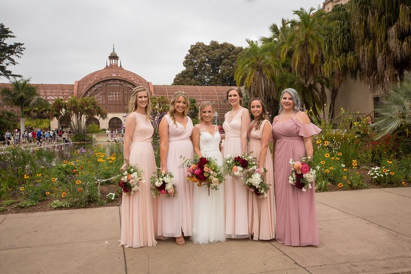 Bridal Party-376-0031.jpg