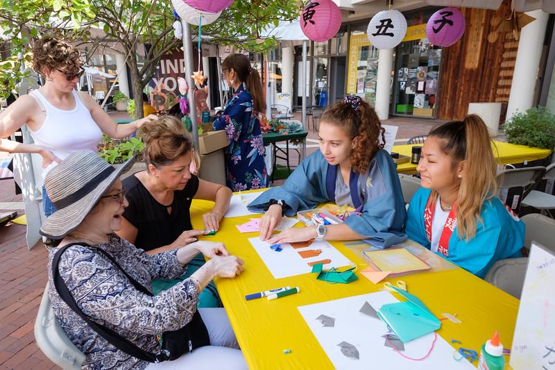 20180922 129 Reston Multicultural Festival.JPG