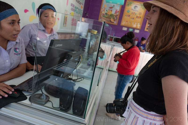 Jay Waltmunson Photography - Street Photography Camp Oaxaca 2019 - 051 - (DSCF9108).jpg