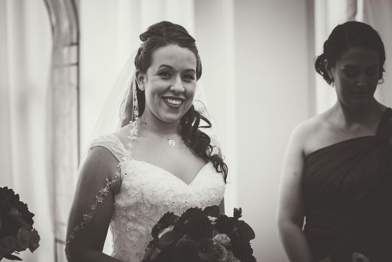 editpalmer-wedding-selected0236.jpg