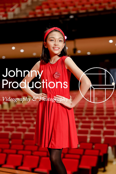0010_day 1_SC junior A+B portraits_red show 2019_johnnyproductions.jpg