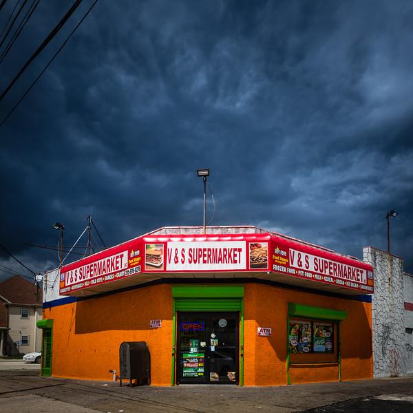 Supermarket-7040.jpg