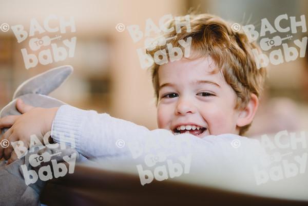 © Bach to Baby 2018_Alejandro Tamagno_Epsom_2018-05-04 005.jpg