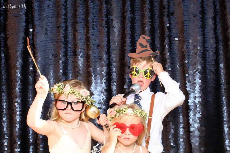 LOS GATOS DJ & PHOTO BOOTH - Jessica & Chase - Wedding Photos - Individual Photos  (72 of 324).jpg