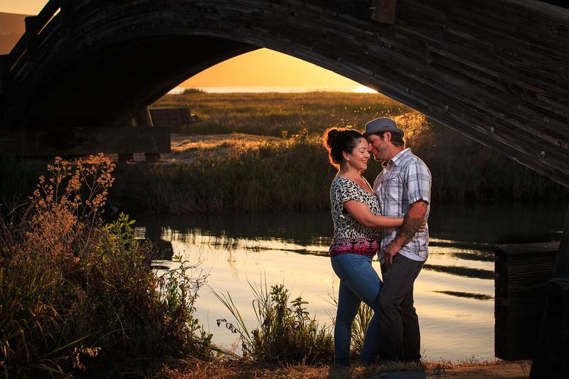Engagement-2490.jpg