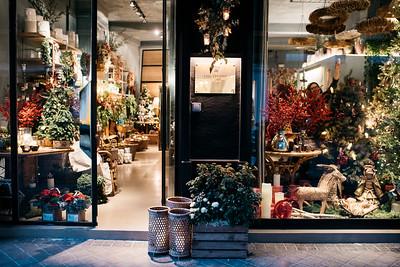 SHambleton Xmas Shop 16