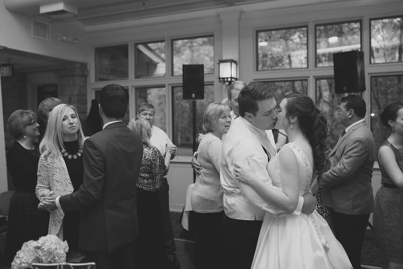 unmutable-wedding-j&w-athensga-0985-2.jpg