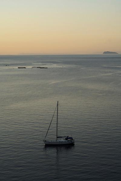 yachtcapria.jpg
