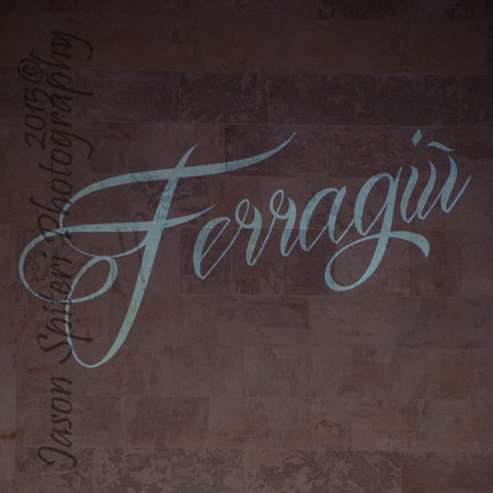 Day 3 Ferragiu Fashion Show