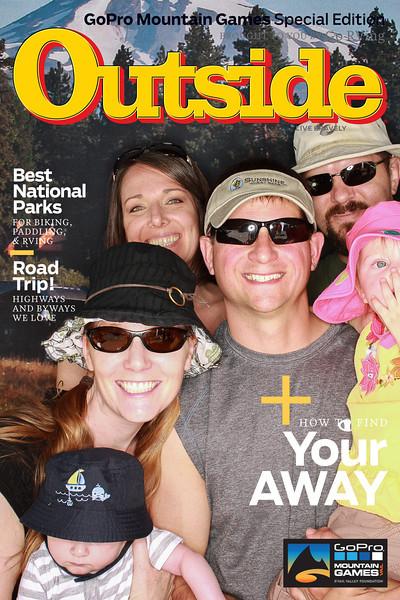 Outside Magazine at GoPro Mountain Games 2014-113.jpg