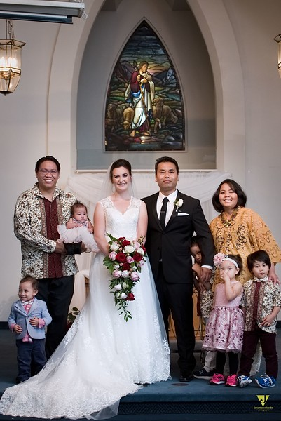 Wedding of Elaine and Jon -349.jpg