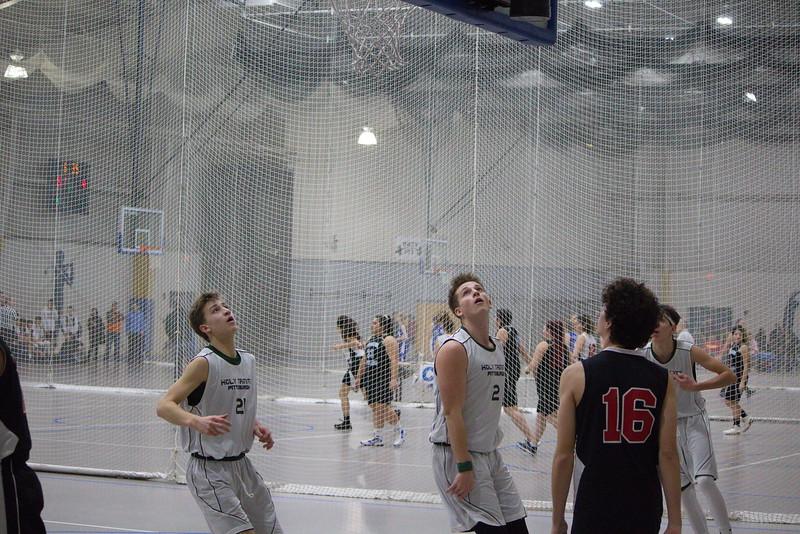 2019-01-26-GOYA-Basketball-Tournament_023.jpg