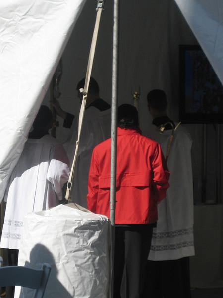 Pope Mass Nats Stadium 4-17-08 063.jpg