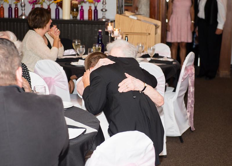 Guarino-Wedding-0428.jpg