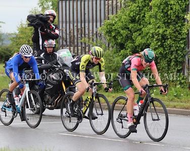 OVO-Energy-Womens-Cycling
