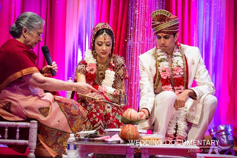 Deepika_Chirag_Wedding-1204.jpg
