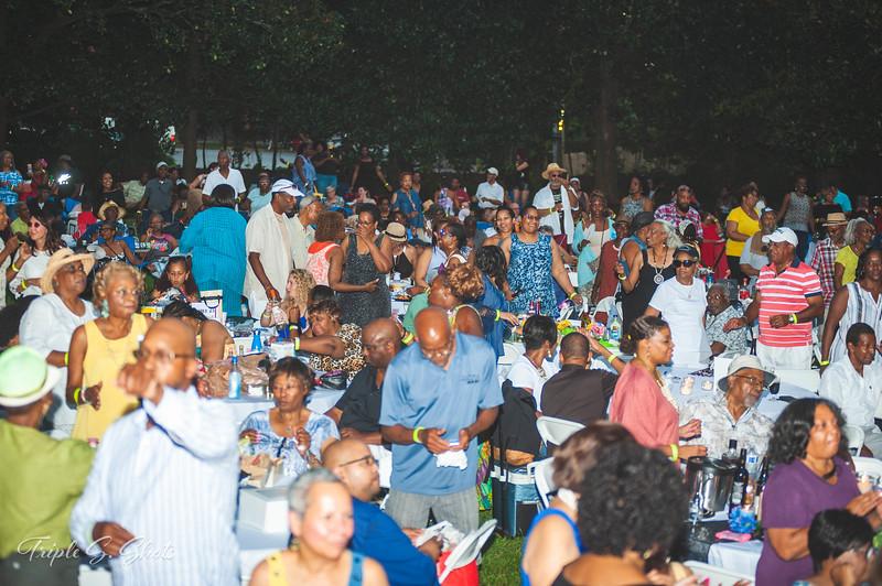 Jazz Matters Harlem Renaissance 2019-143.jpg