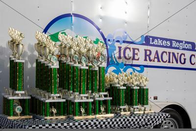 Latchkey Cup - 25 Jan 2014 - Lakes Region Ice Racing Club