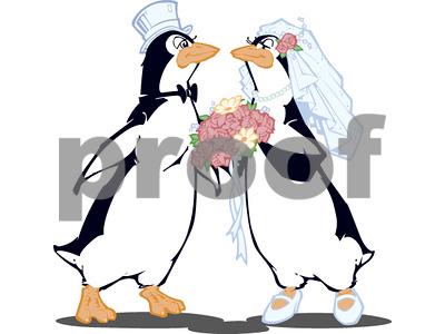 new-england-aquarium-offering-penguins-honeymoon-suites