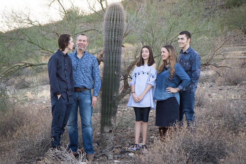 Fee Family-36.jpg