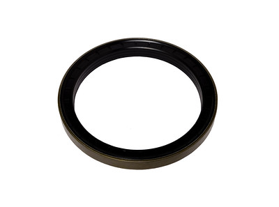 DANA SPICER AXLE HUB OIL SEAL 190 X 155 X 17.5/19MM