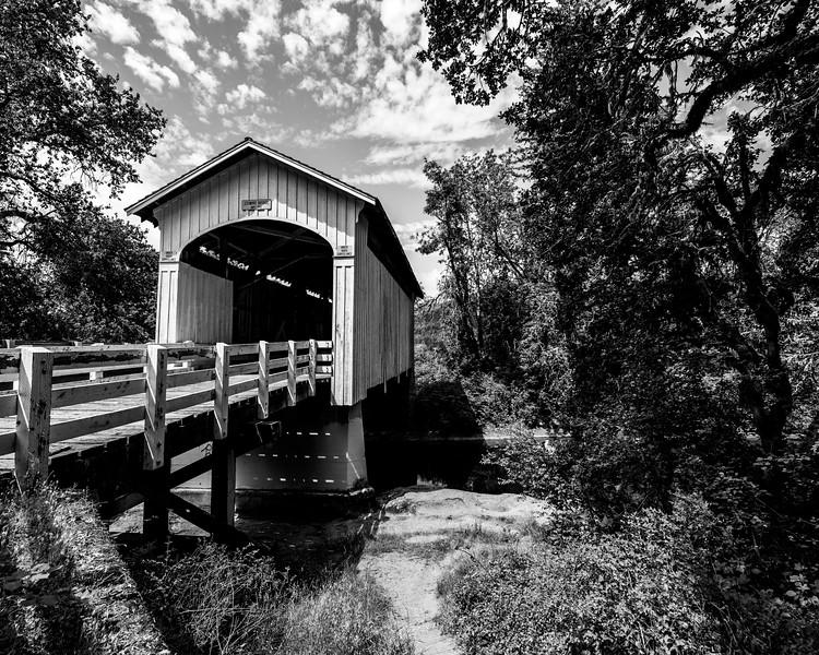 Cottage Grove Covered Bridges Full Size-18.jpg