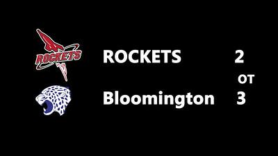 20161210 JML vs Bloomington