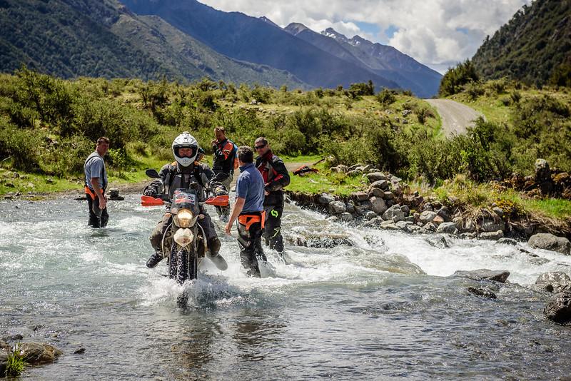 2019 KTM New Zealand Adventure Rallye (744).jpg