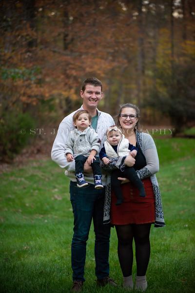 2019 November Ellis Family-2-36.jpg