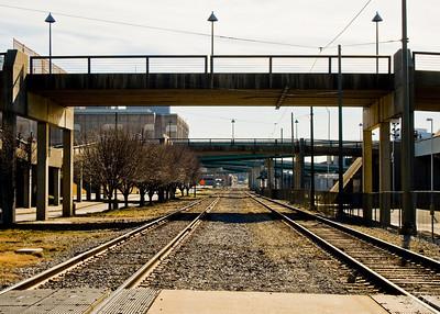 Places > TN > Memphis