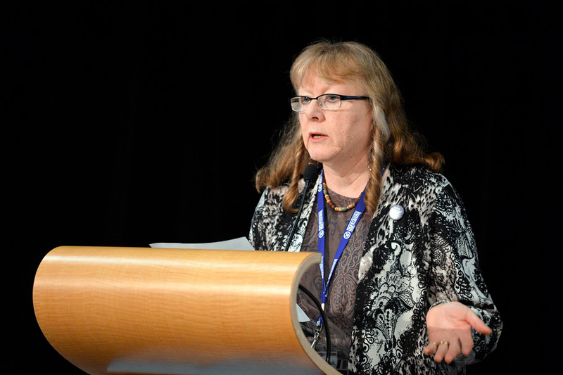 CUPE K-12 Conf 104.jpg