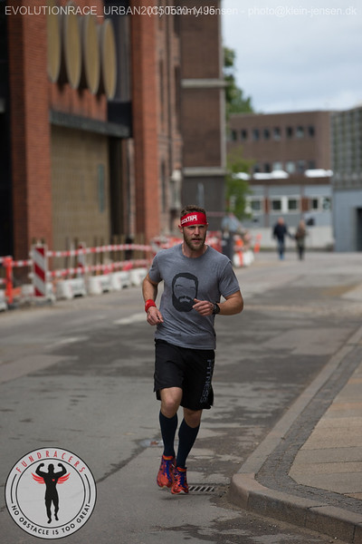 EVOLUTIONRACE_URBAN20150530-1495.jpg