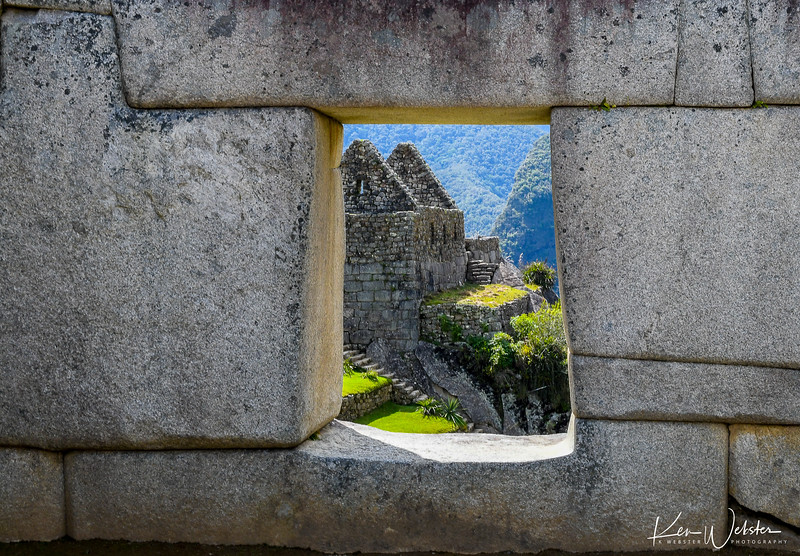2018 Machu Picchu-20.jpg