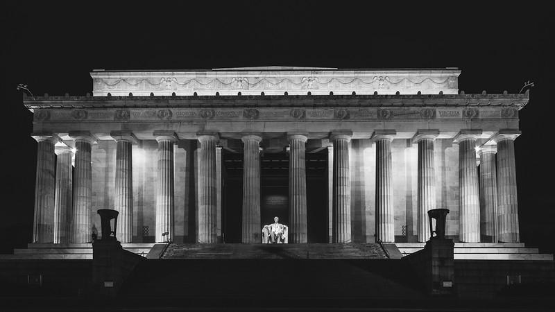 Linoln Memorial-1.jpg