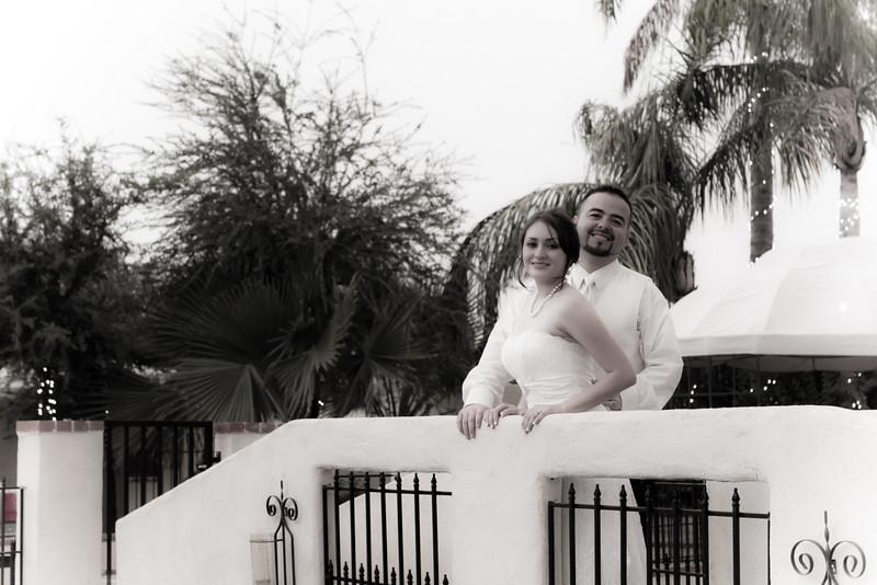 Matt and Unica Wedding 700.jpg