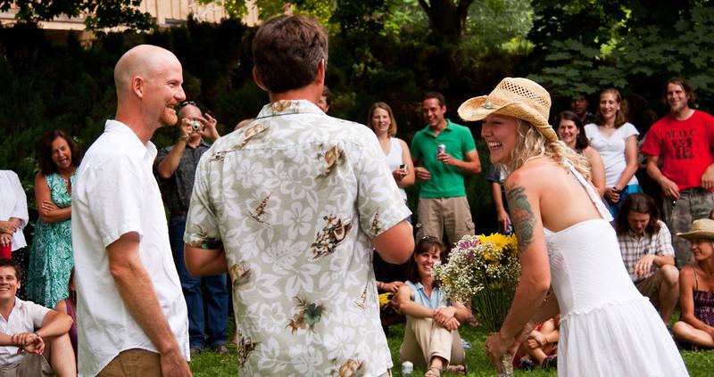 dana johnson wedding riggins-0675.jpg