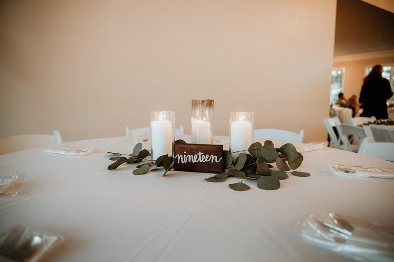 Tice Wedding-960.jpg