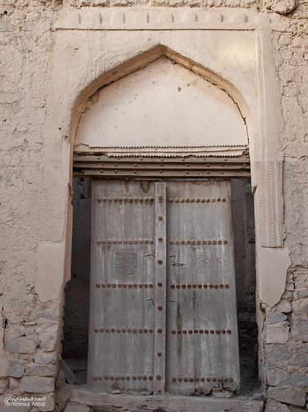 Omani door (98)-2- Oman.jpg
