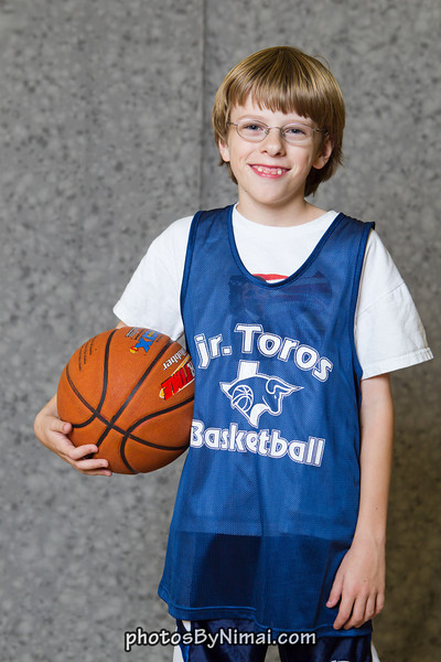 JCC_Basketball_2010-12-05_15-31-4491.jpg