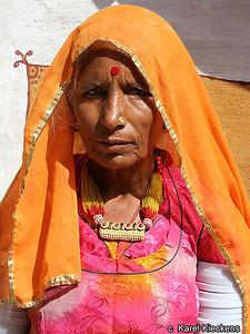 India.01.Rajasthan
