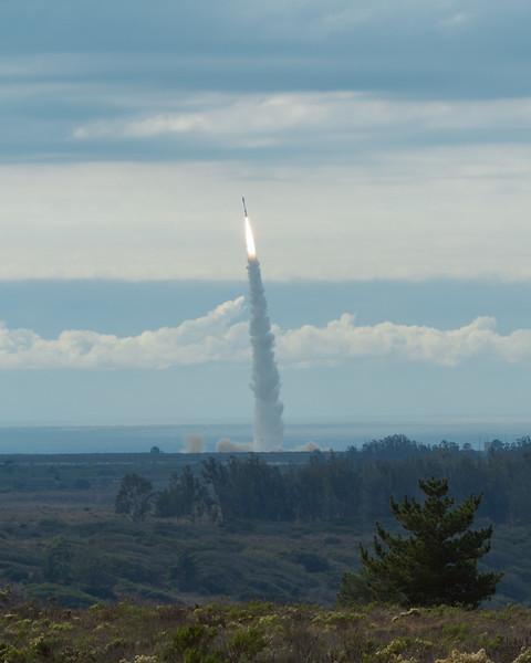 Launch_103117_MinotaurC_6042.jpg