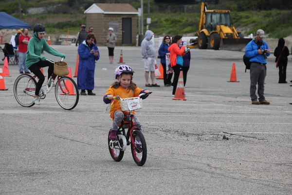 PMC Middletown Kids Ride 2016 (105).JPG