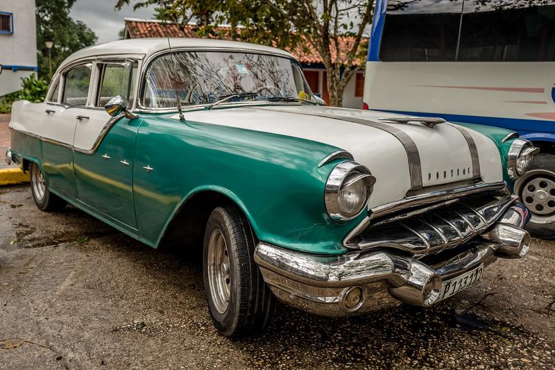 Havana-78.jpg