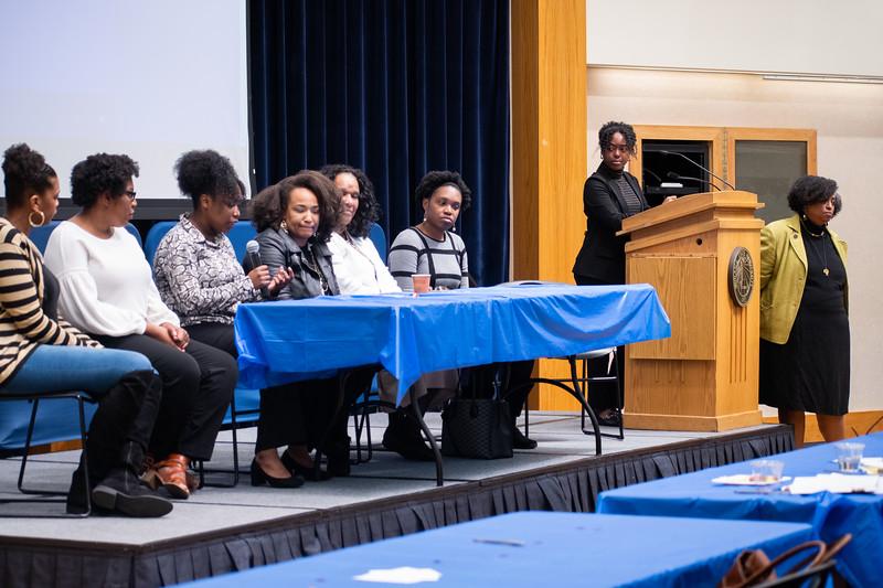 9 November 2019 Black Women's Summit-4162.jpg