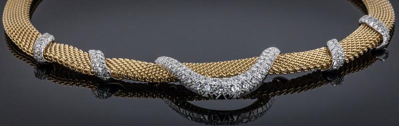 Dankner Gold Necklace-4846.jpg