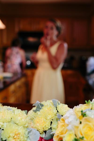 Le Cape Weddings_Amy + Wyatt-8.JPG