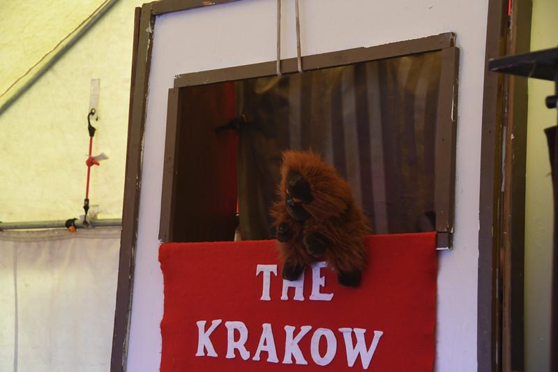 RF-KrakowPuppetTheBasilisk-0029.jpg