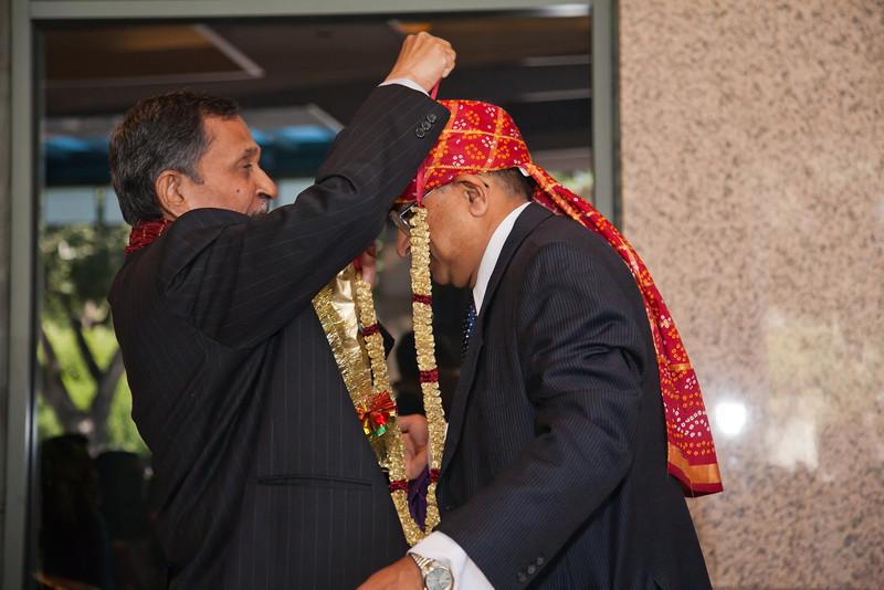 Shikha_Gaurav_Wedding-645.jpg