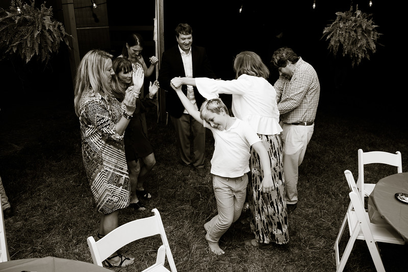 Garraghan Wedding-463-2.jpg