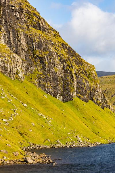 Faroes_5D4-2625.jpg